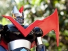 Bandai Gx02: Great Mazinger