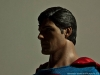 Hot toys: superman Reeves