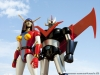 great_mazinger