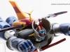 gx-01r40th_emcorner-it_-20