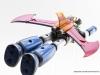 gx-01r40th_emcorner-it_-21
