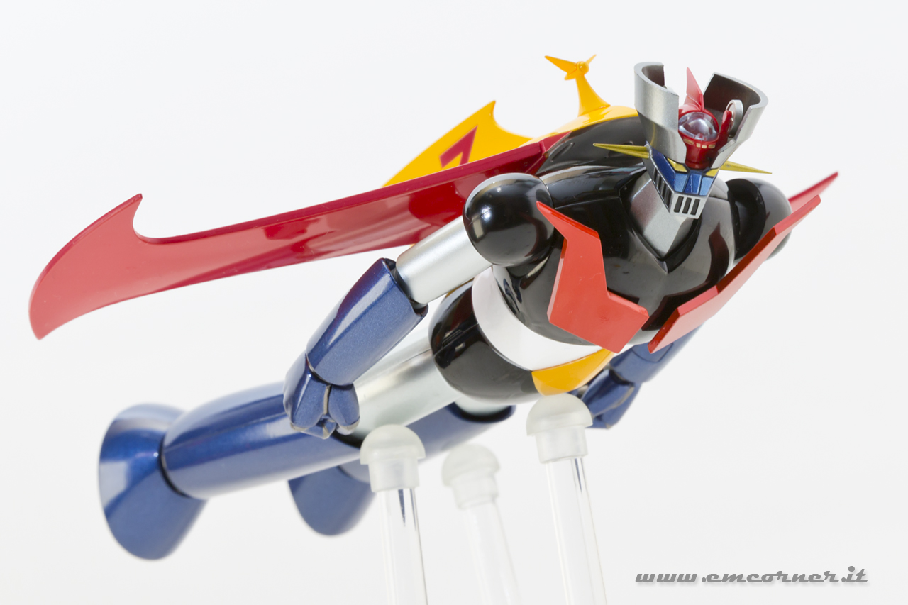 bandai_mazingerzd-c-_vs_devil_man_option_set_emcorner-it_-15