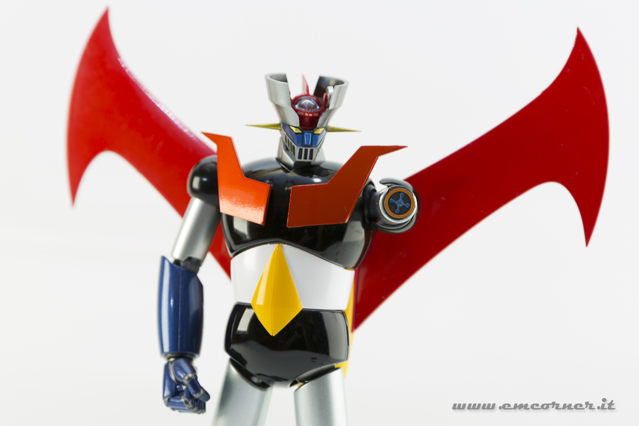 bandai_mazingerzd-c-_vs_devil_man_option_set_emcorner-it_-18