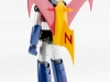 bandai_mazingerzd-c-_vs_devil_man_option_set_emcorner-it_-16