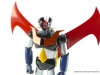 bandai_mazingerzd-c-_vs_devil_man_option_set_emcorner-it_-17