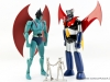 bandai_mazingerzd-c-_vs_devil_man_option_set_emcorner-it_-19