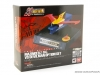 bandai_mazingerzd-c-_vs_devil_man_option_set_emcorner-it_-2