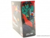 bandai_mazingerzd-c-_vs_devil_man_option_set_emcorner-it_-4