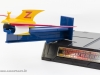 bandai_mazingerzd-c-_vs_devil_man_option_set_emcorner-it_-8