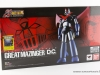 bandai_soul_of_chogokin_gx73_greatmazinger_dc_emcorner-it_-1