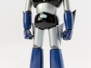 bandai_soul_of_chogokin_gx73_greatmazinger_dc_emcorner-it_-10