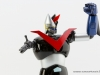 bandai_soul_of_chogokin_gx73_greatmazinger_dc_emcorner-it_-13