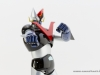 bandai_soul_of_chogokin_gx73_greatmazinger_dc_emcorner-it_-14