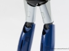 bandai_soul_of_chogokin_gx73_greatmazinger_dc_emcorner-it_-15