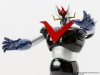 bandai_soul_of_chogokin_gx73_greatmazinger_dc_emcorner-it_-16