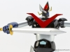 bandai_soul_of_chogokin_gx73_greatmazinger_dc_emcorner-it_-17