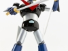 bandai_soul_of_chogokin_gx73_greatmazinger_dc_emcorner-it_-18