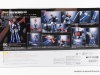 bandai_soul_of_chogokin_gx73_greatmazinger_dc_emcorner-it_-2