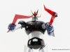 bandai_soul_of_chogokin_gx73_greatmazinger_dc_emcorner-it_-20