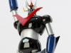 bandai_soul_of_chogokin_gx73_greatmazinger_dc_emcorner-it_-21