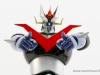 bandai_soul_of_chogokin_gx73_greatmazinger_dc_emcorner-it_-22