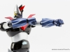 bandai_soul_of_chogokin_gx73_greatmazinger_dc_emcorner-it_-23