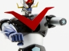 bandai_soul_of_chogokin_gx73_greatmazinger_dc_emcorner-it_-24