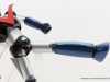 bandai_soul_of_chogokin_gx73_greatmazinger_dc_emcorner-it_-27