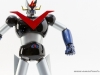 bandai_soul_of_chogokin_gx73_greatmazinger_dc_emcorner-it_-28