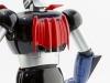 bandai_soul_of_chogokin_gx73_greatmazinger_dc_emcorner-it_-29