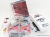 bandai_soul_of_chogokin_gx73_greatmazinger_dc_emcorner-it_-3