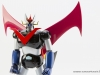 bandai_soul_of_chogokin_gx73_greatmazinger_dc_emcorner-it_-30
