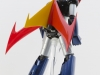bandai_soul_of_chogokin_gx73_greatmazinger_dc_emcorner-it_-31