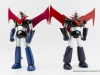 bandai_soul_of_chogokin_gx73_greatmazinger_dc_emcorner-it_-35