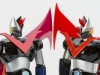 bandai_soul_of_chogokin_gx73_greatmazinger_dc_emcorner-it_-36
