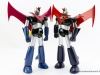bandai_soul_of_chogokin_gx73_greatmazinger_dc_emcorner-it_-37