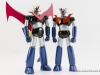 bandai_soul_of_chogokin_gx73_greatmazinger_dc_emcorner-it_-38