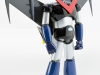 bandai_soul_of_chogokin_gx73_greatmazinger_dc_emcorner-it_-39