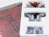 bandai_soul_of_chogokin_gx73_greatmazinger_dc_emcorner-it_-4