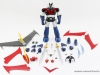 bandai_soul_of_chogokin_gx73_greatmazinger_dc_emcorner-it_-5