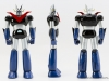 bandai_soul_of_chogokin_gx73_greatmazinger_dc_emcorner-it_-6