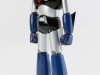 bandai_soul_of_chogokin_gx73_greatmazinger_dc_emcorner-it_-7