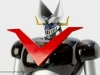 bandai_soul_of_chogokin_gx73_greatmazinger_dc_emcorner-it_-8