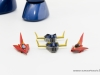 bandai_soul_of_chogokin_gx73_greatmazinger_dc_emcorner-it_-9
