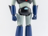 gx73sp-emcorner-12