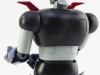 gx73sp-emcorner-19