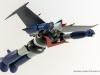 gx73sp-emcorner-28