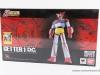 bandai-soul-of-chogokin-gx-74-getter-robot-www-emcorner-it-1