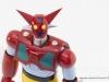 bandai-soul-of-chogokin-gx-74-getter-robot-www-emcorner-it-10