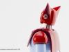 bandai-soul-of-chogokin-gx-74-getter-robot-www-emcorner-it-11